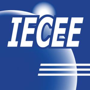 IECEE_logo