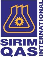 sirim-qas-international